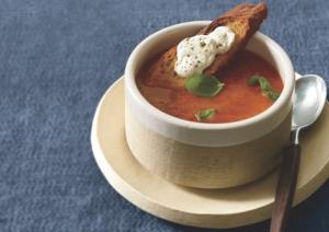 roasted-tomato-garlic-mozz-soup (1)