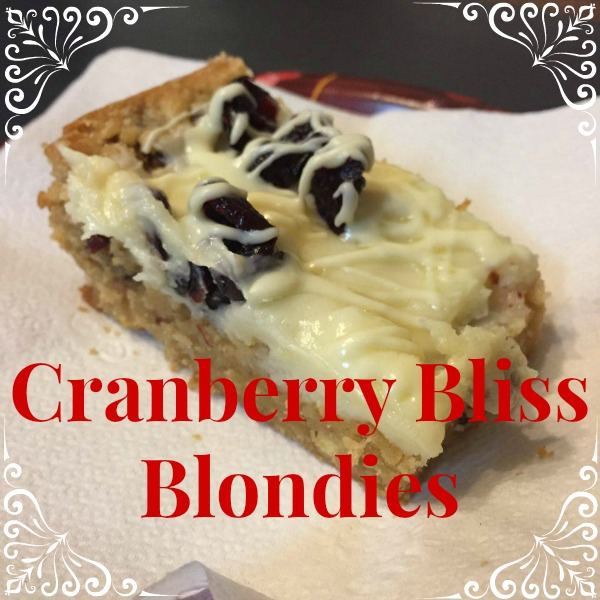 cranberryblissblondies