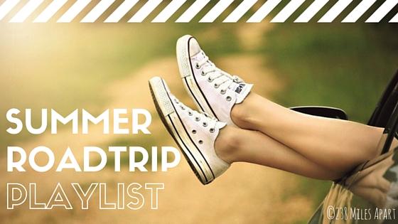 summerroadtripplaylist